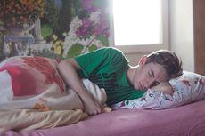 Tak Perlu Didebat Lagi, Ini Alasan Anda Harus Banyak Tidur Saat Sakit