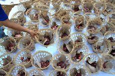 Kampanye Idul Adha Tanpa Plastik, Ternyata Banyak yang Tidak Tahu