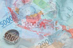 JEO - Poin per Poin Isi Pidato Jokowi soal Ekonomi dan RAPBN 2019