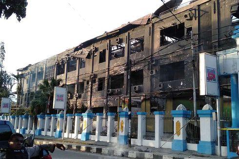 Kerusuhan Manokwari, Penjelasan Polisi hingga Permintaan Maaf Para Tokoh
