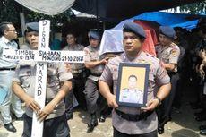 Kecelakaan Maut Xenia Vs Truk Mogok di Aceh Utara, Jumlah Korban Bertambah