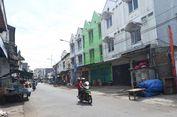Revitalisasi Kota Tua Surabaya Harus Dilakukan Lebih Matang