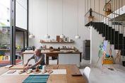 Jangan Asal Pilih, Kombinasi Warna Tentukan Kondisi Penghuni Rumah