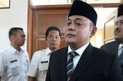 Neneng Ditangkap KPK, Pemkab Bekasi Tunggu Surat Pengutusan Plt Bupati