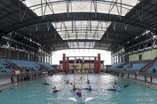 Pasca-Asian Games, Pertumbuhan Ekonomi Sumsel Paling Tinggi