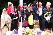 Dubes Australia akan Temui MUI Bahas Serangan Teroris di Masjid Selandia Baru