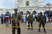 Selandia Baru: Belum Ada Intelijen Hubungan Serangan Bom Sri Lanka dengan Teror Christchurch