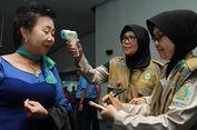 Kasus Cacar Monyet di Singapura, Pakar UGM Imbau Warga Indonesia Tak Khawatir