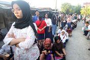 Disdik Jabar: Pendaftar PPDB di Depok Membeludak karena Sekolah Tidak Merata