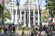Cegah Mobilisasi Massa Jelang Putusan MK, Ini yang Akan Dilakukan Polisi