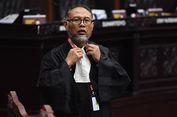 Tim Hukum Prabowo Minta MK Perintahkan LPSK Berikan Perlindungan Saksi