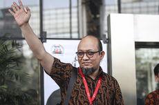Lama Dinanti, Pembentukan Tim Gabungan Kasus Novel Baswedan Justru Tuai Kritik...