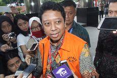 Romahurmuziy Merasa Tak Intervensi Seleksi Jabatan di Kemenag Jawa Timur