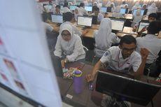10 Peringkat Terbaik UN 2019 SMA Negeri dan Swasta DKI Jakarta
