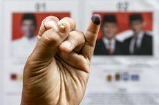 Survei SMRC: Mayoritas Publik Nilai Demokrasi Semakin Baik Selama 20 Tahun Terakhir
