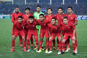 Indonesia Vs Brunei, Timnas U-23 Menang, Dimas Gagalkan Penalti Lawan