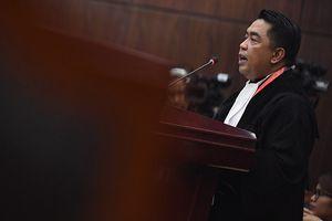 KPU Nilai Prabowo-Sandi Keliru dan Gagal Paham soal Situng
