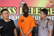 Kasus Bebaskan Napi, Polisi Panggil 3 Sipir LP Lhokseumawe
