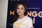 Singel Perdana Marion Jola Langsung Dilirik Jadi 'Soundtrack'