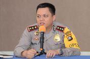 Polisi yang Berjaga di TPS Dilarang Ambil Gambar dan Mencatat Perhitungan Suara Pilkada