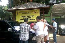 Korban Pandawa Group Capai 8.773 Orang, Polisi Kirim Berkas Tersangka Bertahap