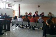 Kasus Meikarta, Dinas DPMPTSP Bekasi Terima Uang Rp 1 M