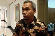 TKN Jokowi-Ma'ruf Tegaskan Tak Terbitkan dan Sebarkan Tabloid Indonesia Barokah