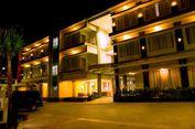 Pilihan Hotel Baru nan Nyaman di Kuningan, Jawa Barat