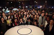 Tiga Siswa Indonesia Terpilih sebagai Young Ambassador Expofrance 2025