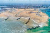 Mengenal 10 Negara Rekomendasi Liburan Terbaru dari Lonely Planet
