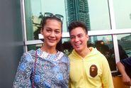Jelang Menikah, Baim Wong dan Paula Verhoeven Tak Bisa Saling Bertemu