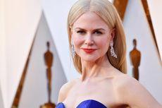 Perhiasan dan Jam Mewah Pilihan Tamu Piala Oscar 2018