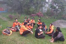 Pencarian Alvi Resmi Ditutup, Jalur Pendakian Gunung Lawu Kembali Dibuka