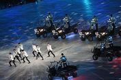 EXO Umumkan Konser Puncak untuk Tur The ElyXiOn