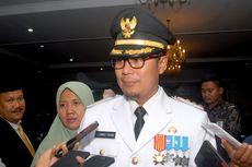 Pak Guru Achmad Fahmi Kini Menjadi Wali Kota Sukabumi
