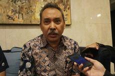 Pernyataan Jaksa Agung Dinilai Akan Rugikan Jokowi pada Pilpres 2019