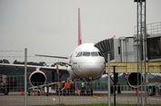 Cuaca Buruk, Sejumlah Penerbangan Lion Air Group Terganggu