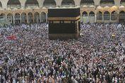 Calon Jemaah Haji yang Wafat sebelum Berangkat Kini Bisa Digantikan Keluarganya