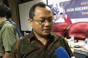 Wasekjen Golkar: Puti Soekarno Tidak Hebat-hebat Banget...