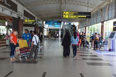 Agen Perjalanan di Pekanbaru Tak Jual Tiket Penerbangan Domestik karena Mahal