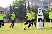 Piala Indonesia, Duel Persinga Vs Persebaya Akan Digelar di Surabaya