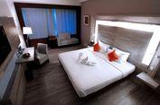 Hotel di Batam Ini Beri Promo Menginap Rp 580.000 2 Hari 1 Malam Selama Ramadhan