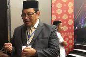 H-5 Pilkada Serentak, KPU Sumsel Temukan 20.000 Surat Suara Rusak