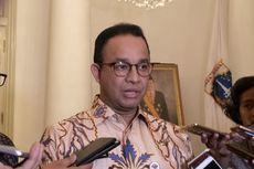 Perombakan SKPD DKI Jakarta di Tengah Kekosongan Pejabat