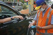 Jasa Marga Siapkan Skenario Urai Kepadatan di Jalan Tol Purbaleunyi
