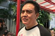 Satgas Antipolitik Uang Tangkap Oknum Pengawas Pemilu di Jawa Barat