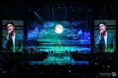 Intip 3 Sajian Spesial Park Bo Gum di Fan Meeting Singapura, Sebelum ke Jakarta