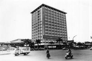 Kisah Sarinah, Pusat Perbelanjaan Pertama di Indonesia, 'Toko Raksasa' pada Zamannya