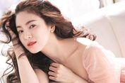 Korea Selatan Masih Jadi Kiblat Kecantikan Wanita Indonesia