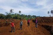 Mahakarya Group, Pengembang Spesialis Rumah Tanpa DP